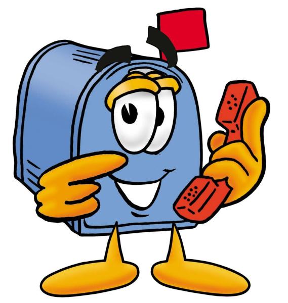Virtual Mail Login | ACME Mailboxes